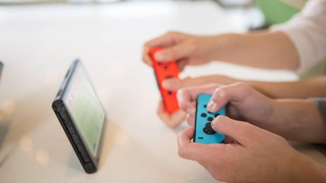 Vintage én kindvriendelijk: 5 retro games om te proberen op de Nintendo Switch