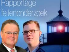 PVV'ers Bosch en De Wit beboet voor smaad, Van Dijk vrijuit in zaak doodsbedreiging
