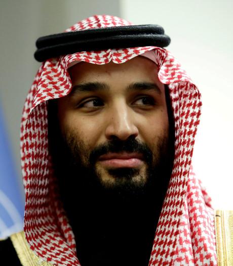 VS willen verantwoordelijken voor de moord op Khashoggi