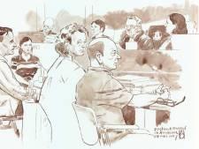 Hoger beroep Posbankmoord: zwaardere strafeis tegen Boekelaar Frank S.