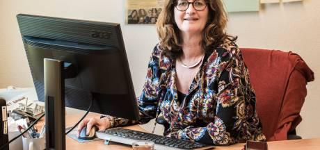 Mantelzorg Borne: 'Verpietering dreigt, online vervangt nooit echte contact'
