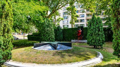 Op zoek naar 'foute monumenten' in Gent: de Congoster vermeldt geen enkele Congolees of vrouw