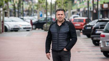 """Vlaams Belang scoort hoog in mijngemeenten: """"Gebouwde bruggen dreigen gesloopt te worden"""""""