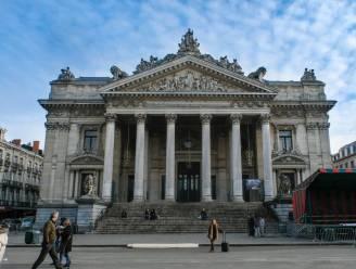 Euronext Brussel maakt zich op voor grootste beursgang in jaren