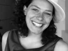 VVR treurt om overlijden Madelon Daamen (28) na ernstig ongeval bij A16: 'Niet te bevatten'