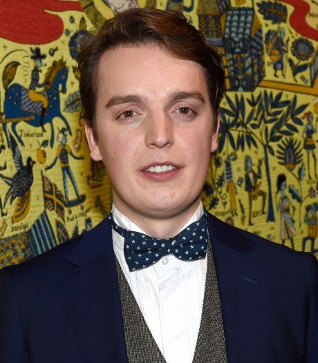 'Filantroop Sywert van Lienden verdiende aan pandemie met nooit gebruikte mondkapjes'