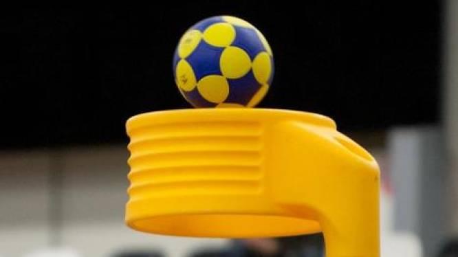 UPDATE: Uitslagen en wedstrijdverslagen korfbal