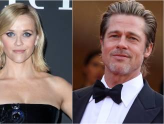Van Reese Witherspoon tot Brad Pitt: verschillende grote namen zullen de Oscars presenteren