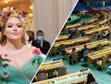 Nikkie Tutorials bij VN-top over LHBTI-rechten