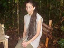 Les tractations pour libérer Ingrid Betancourt s'accélèrent