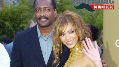 Hij bracht zijn dochter naar de top, maar pikte een deel van haar centen: wie is Mathew Knowles, de vader van Beyoncé?