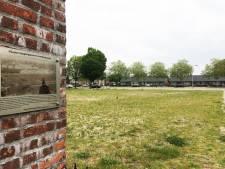 Aanwonenden Bèrgs Gielenplein reageren verdeeld op bouwplannen