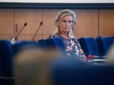 Miljoenentekort Bergen op Zoom moet eind 2021 weggewerkt zijn: 'Dat wordt heel lastig'
