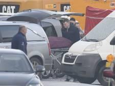 Politie: bende schoonzoon Otto zat achter dodelijk lab in Hechtel-Eksel