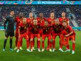 POLL. Minuten voor Witsel? Meunier de vervanger voor Castagne? Met welke ploeg moet Martínez starten tegen Denemarken?