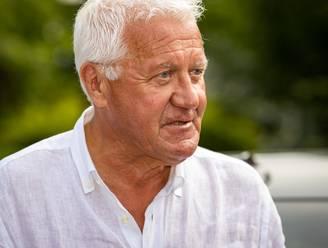 Woedende Lefevere laat vertrekkende Bennett nu óveral rijden: 'Dan mag hij ervoor werken ook'