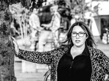 'Met alleen maar hippe zaken red je het niet', zegt centrummanager Druten Nadine Huntink