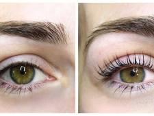 Cette technique a transformé mon regard (et me fait gagner du temps le matin)