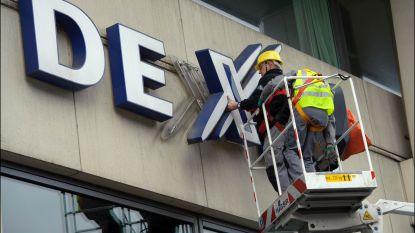 Gerecht heeft toegang tot Panama Papers van Dexia-klanten en zet jacht in op belastingontduikers