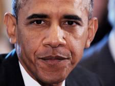 """""""Exceptionnalisme"""" américain? La Maison Blanche riposte à Poutine"""