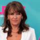 'WIDM'-kandidaat Renée Fokker is aangereden en deelt heftige beelden