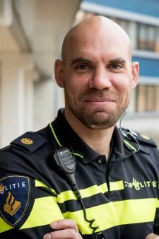 Politieagent uit Losser maakt tongen los met statement over discriminatie