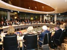 GroenLinks Vijfheerenlanden maakt zich zorgen om landbouwgif in de buurt bij woningen