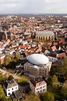 De koopzondag in Zwolle: hoe zat het ook alweer?
