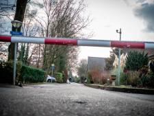 Machtsstrijd op vakantiepark bij Alverna: Wie is eigenlijk de baas op Wighenerhorst?