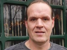 Grote opluchting bij Antoine na arrestatie in zaak doorrijder: 'Mijn dochter is ongelooflijk blij'