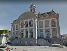 Crise politique à Verviers: le conseil communal de ce mardi est annulé