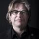 Tijd om toe te geven: wit Vlaanderen is banaal racistisch