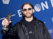 Miljoenen streams én vijfde album voor Rotterdamse rapper Kevin: 'Hier werkte ik de laatste 10 jaar voor'