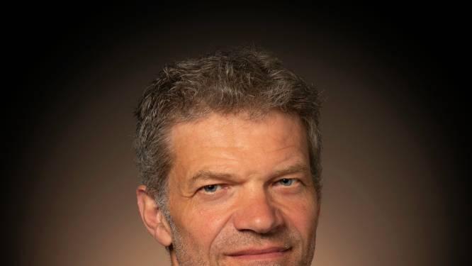 Guus Mulders uit de gemeenteraad van Oisterwijk: coronacrisis vergt aandacht van recreatieondernemer