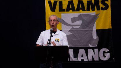 Vlaams Belang vraagt samenscholingsverbod maar dat is federale materie