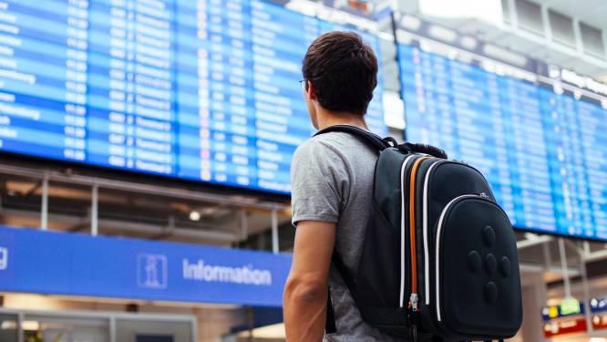 EU-landen willen opnieuw Amerikaanse reizigers toelaten