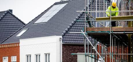 Gezocht: meerdere huishoudens die samen één kavel kopen, bebouwen en gaan bewonen in Kampen