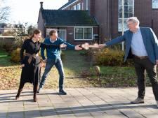 Nog vijf zorgverleners erbij in Wierdense gezondheidscentrum De ZonneHoed: 'We gaan in januari open'
