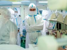 LIVE   Dagrecord besmettingen in Moskou door Delta-variant, onbegrip in Kamer over versoepelingen