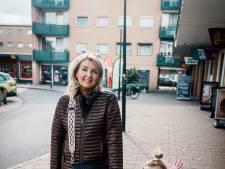Weinig in het karretje, maar toch 50 euro afrekenen in Enschede: 'Schandalig dat alles zo duur is'