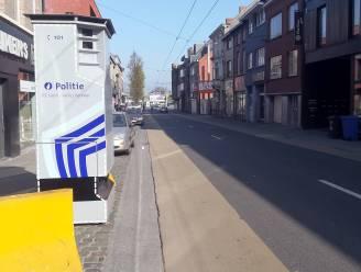 """Stad Aalst zet superflitspaal in tegen straatracers: """"We zullen 24 op 24 uur flitsen"""""""
