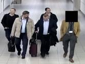 Ontluisterend inkijkje in het werk van vier Russische spionnen