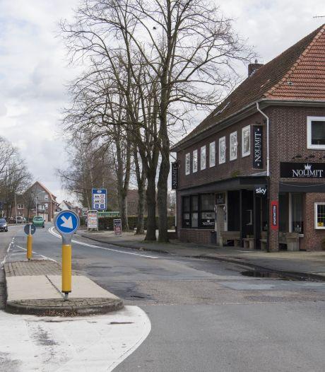 Aantal coronagevallen voorbij kritische grens: horeca in Duitse grensregio eerder dicht