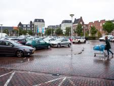 Gemeente drukt omstreden dealtje over betaald parkeren Vleuterweide alsnog door, vrezen bewoners