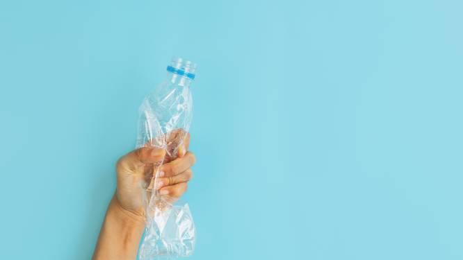 Genneps plastic niet goed genoeg voor tuinmeubels