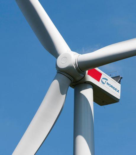 Buurt kan investeren in windpark Netterden, dat er na 20 jaar dan écht komt