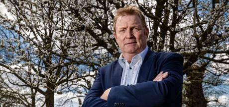 Deventer plant 100.000 bomen extra, één per inwoner: 'Ook boom voor flatbewoner'
