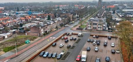 Het is crisis, maar toch bouwt Gilze en Rijen veel te weinig woningen: 'We zijn het slechtste jongetje van de klas'