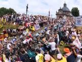 Pourquoi le départ du Tour de France en Belgique a cartonné