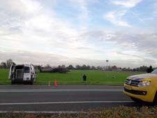 Onderzoek naar Apache-ongeluk in Zoelmond, wat weten we tot nu toe?